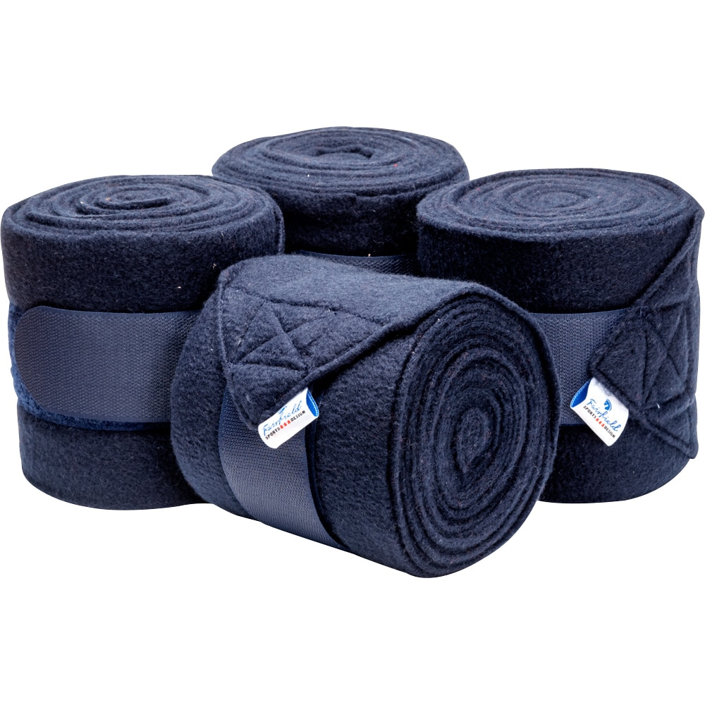 Fleece bandage  Parad Fairfield®