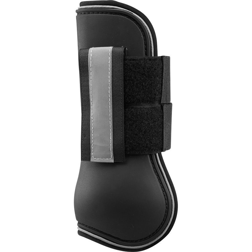 Tendon boot  Reflective Fairfield®