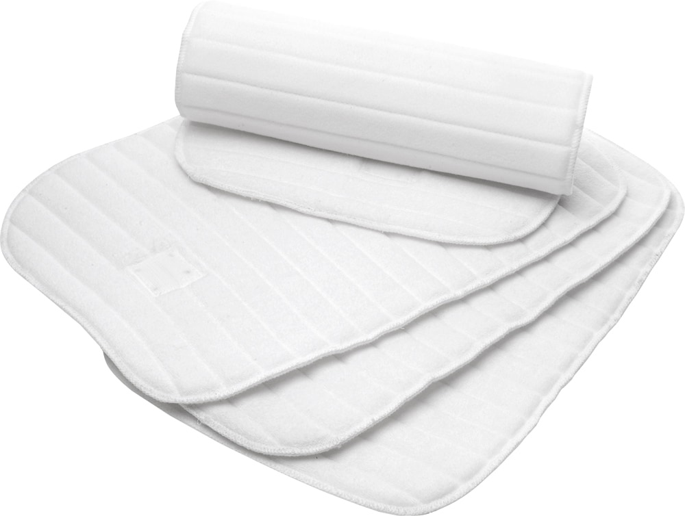 Bandage pads  Expert Fairfield®