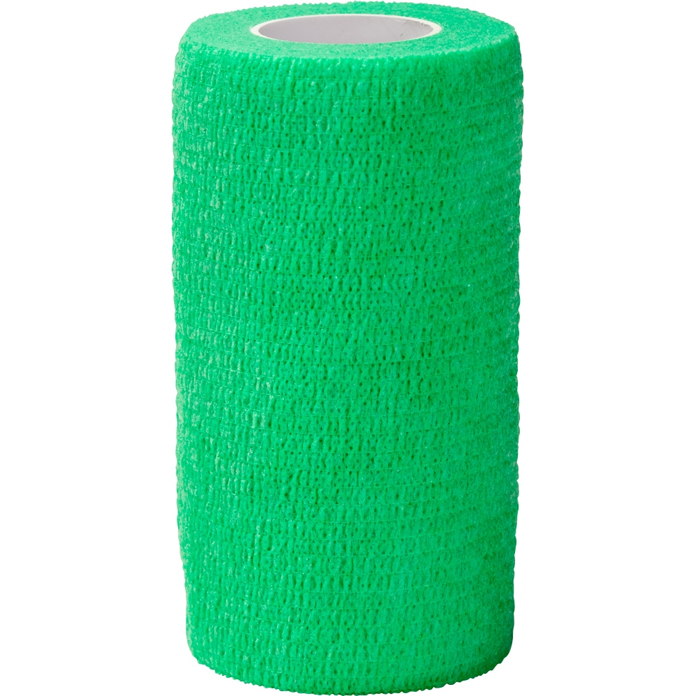 Cohesive bandage   Fairfield®