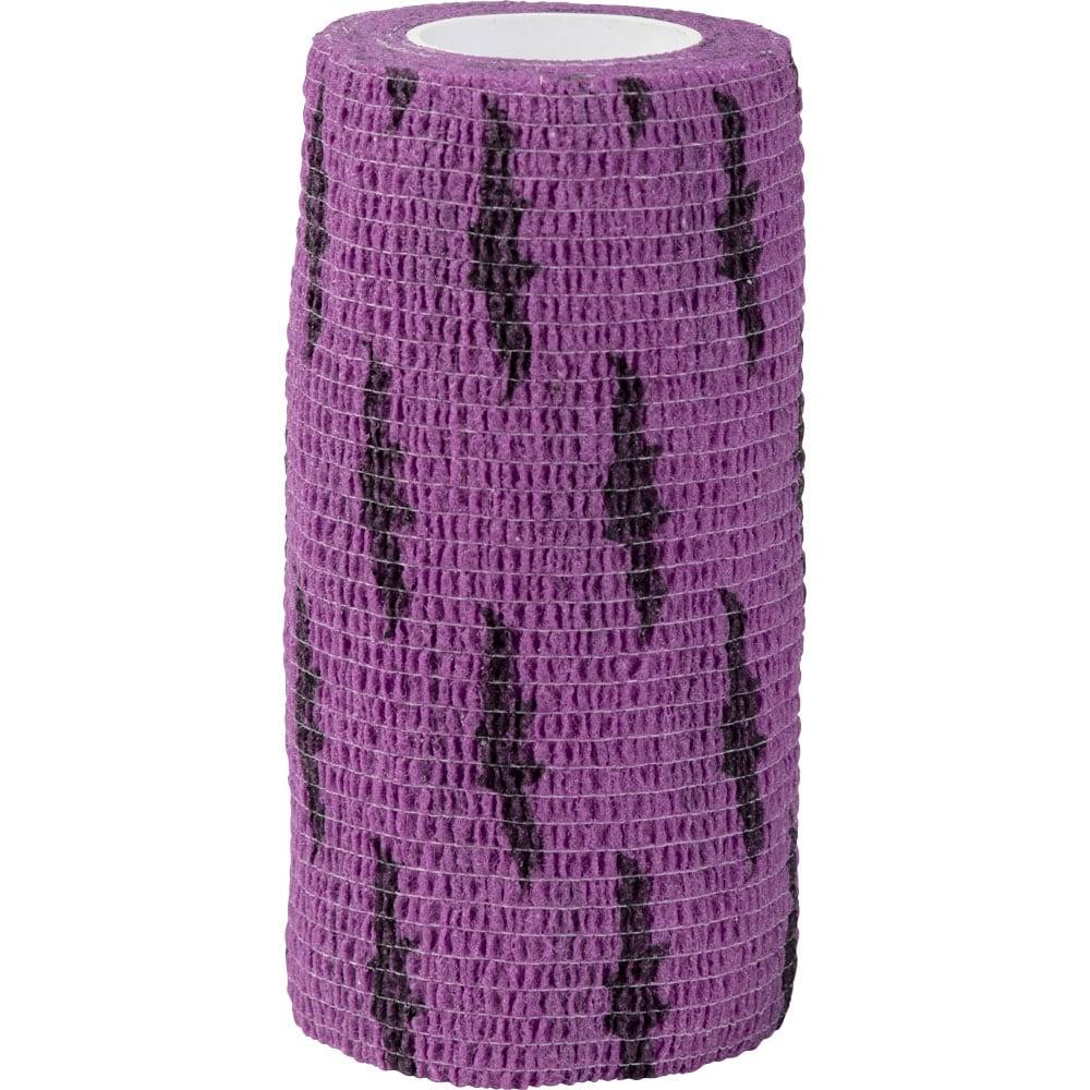 Cohesive bandage  Funny Fairfield®