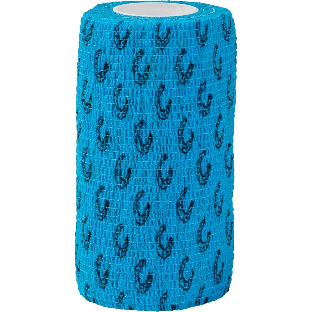 Cohesive bandage  Horseshoe Fairfield®