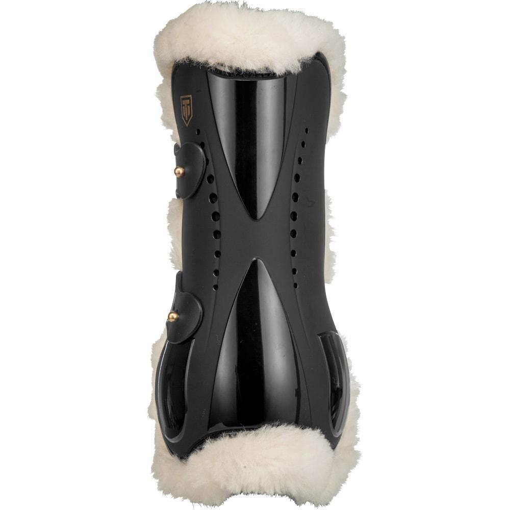Tendon boot  Fitzroy Trinity®