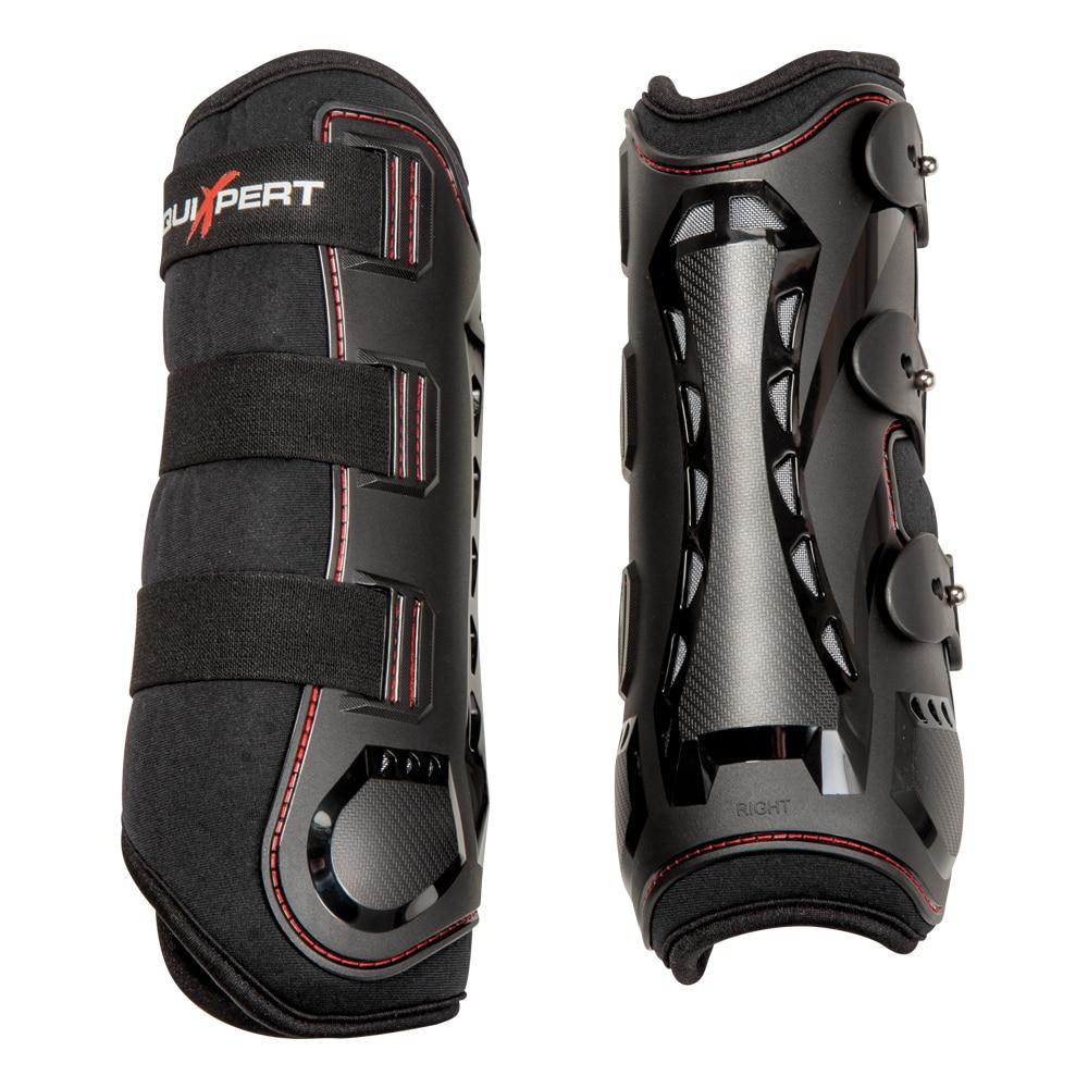 Leg boot Front Cadence EquiXpert®