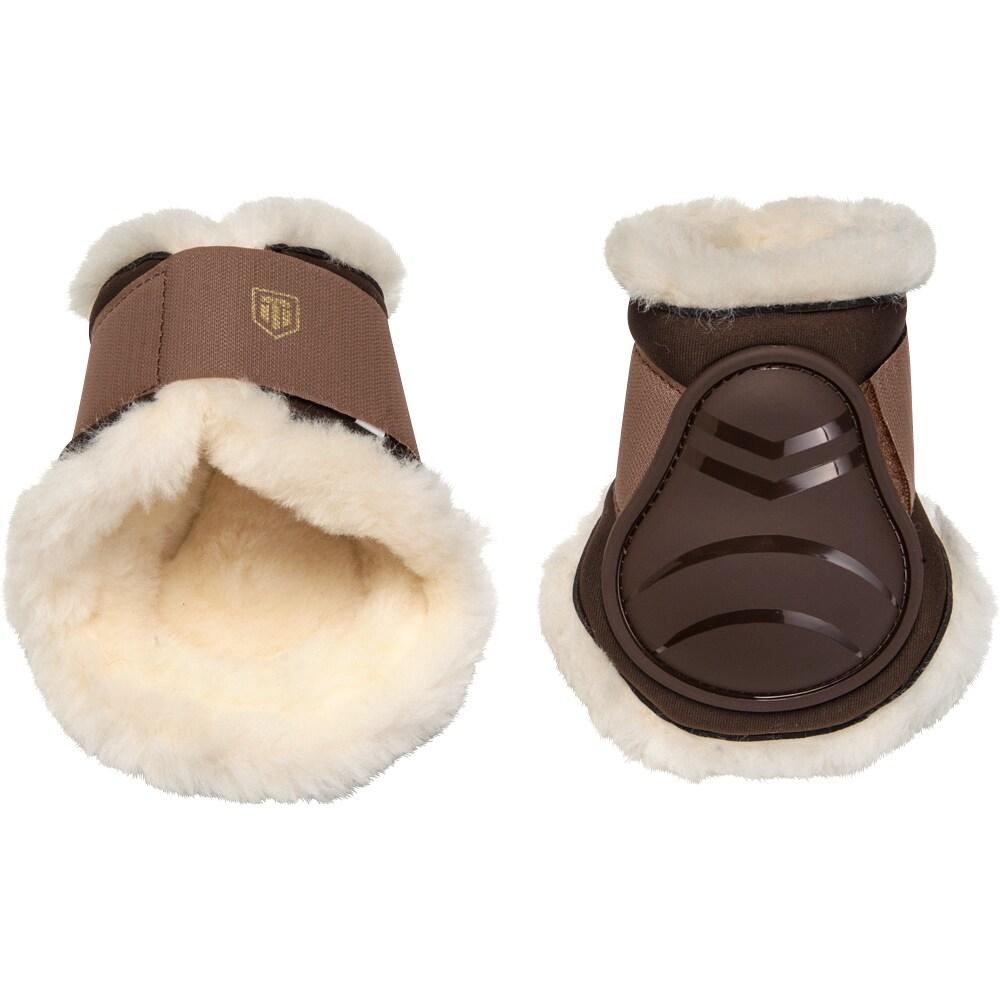 Fetlock boots  Fitzroy Trinity®