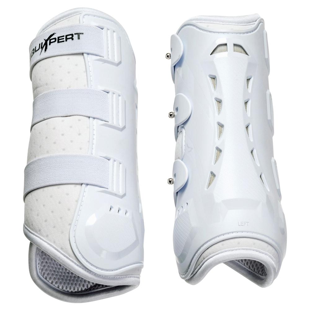 Leg boot Rear Cadence EquiXpert®