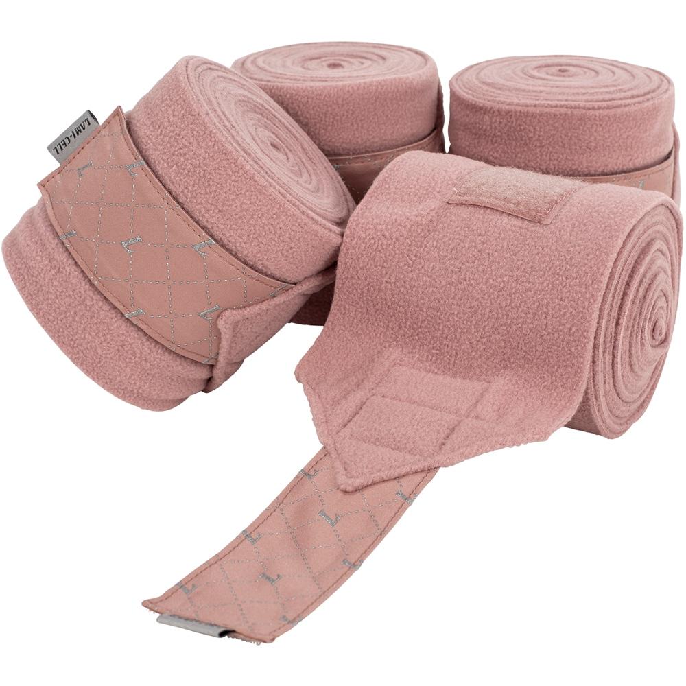 Fleece bandage  Venus LAMI-CELL