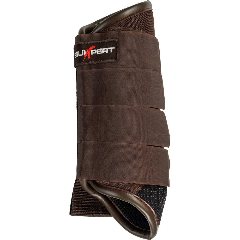 Cross country boots Rear Xtreme EquiXpert®