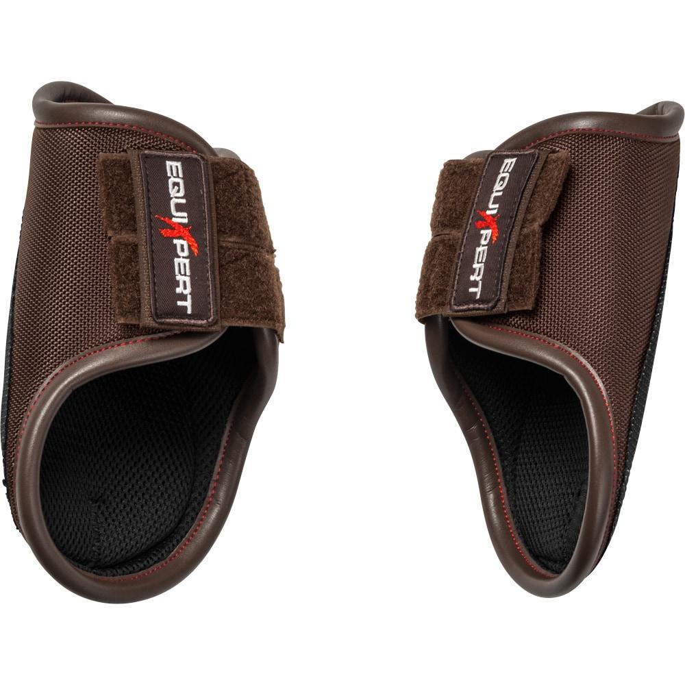 Fetlock boots  Xtreme EquiXpert®