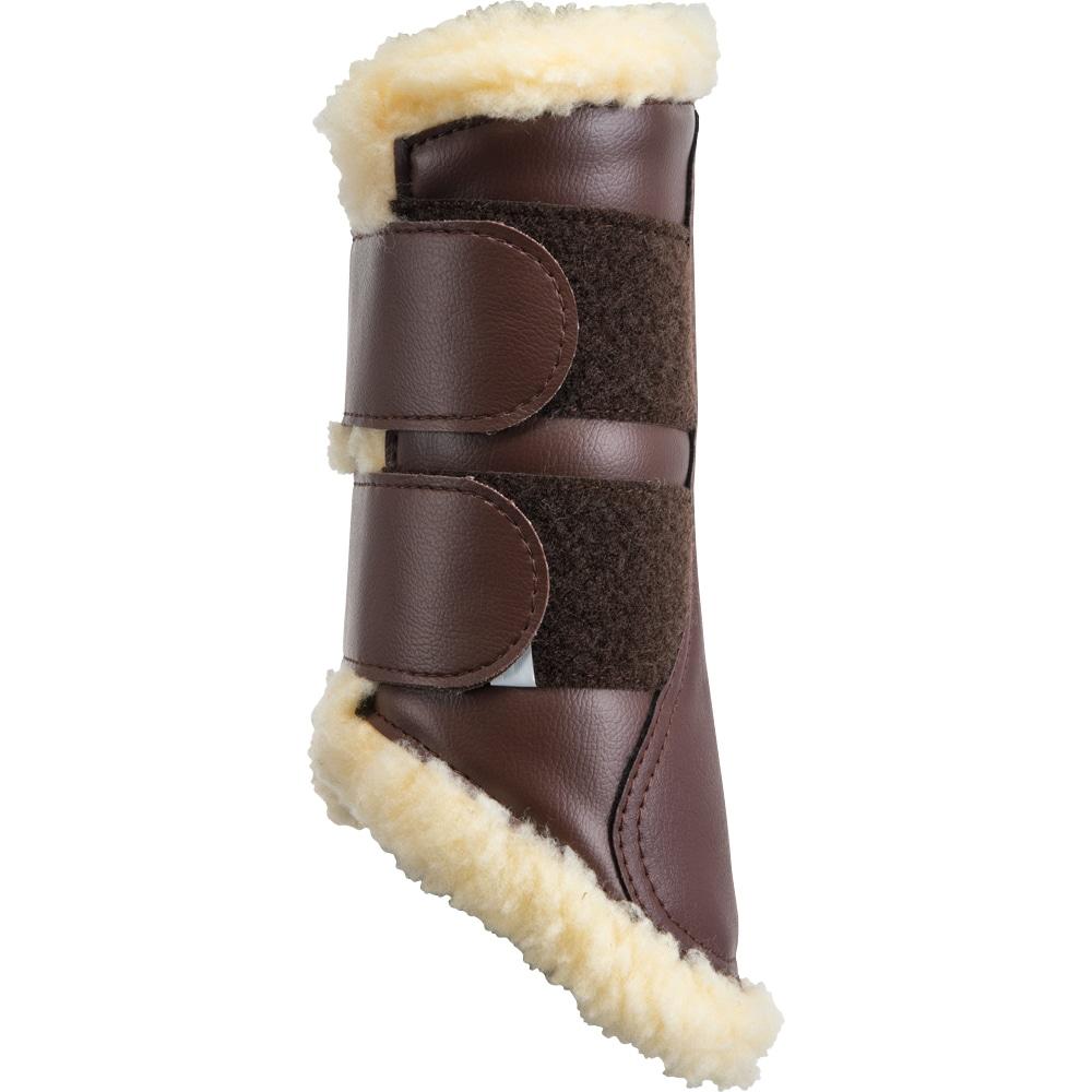 Brushing Boots  Elegance Fairfield®