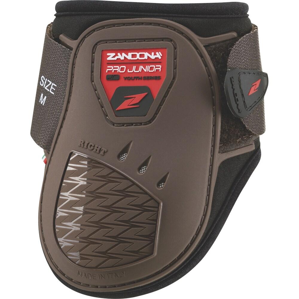 Fetlock boots  Superior Air Junior Zandonà