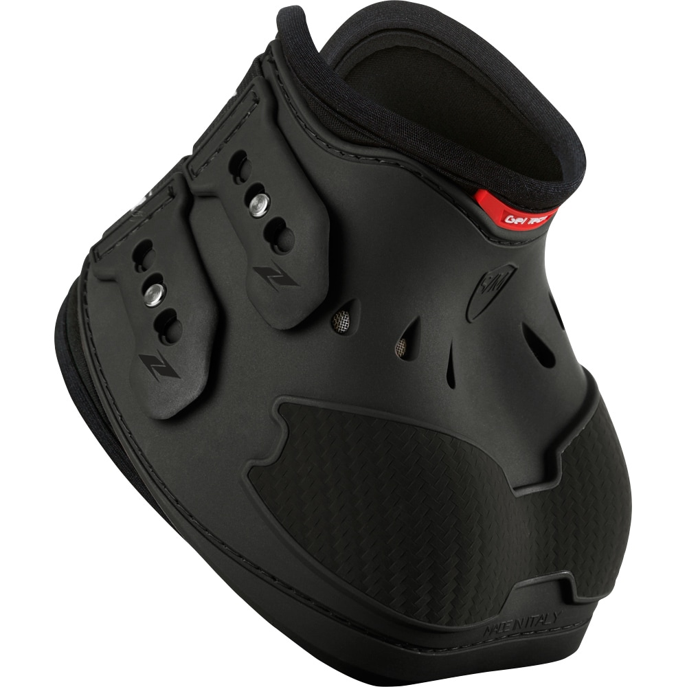 Boots  Carbon Air Heel Zandonà