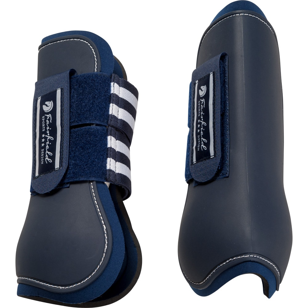 Tendon boot  Jester Fairfield®