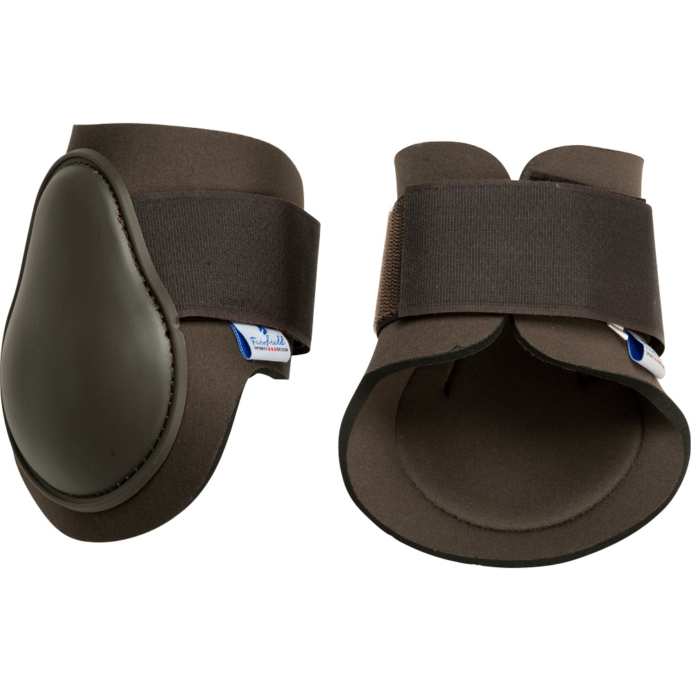 Fetlock boots  Basic Fairfield®