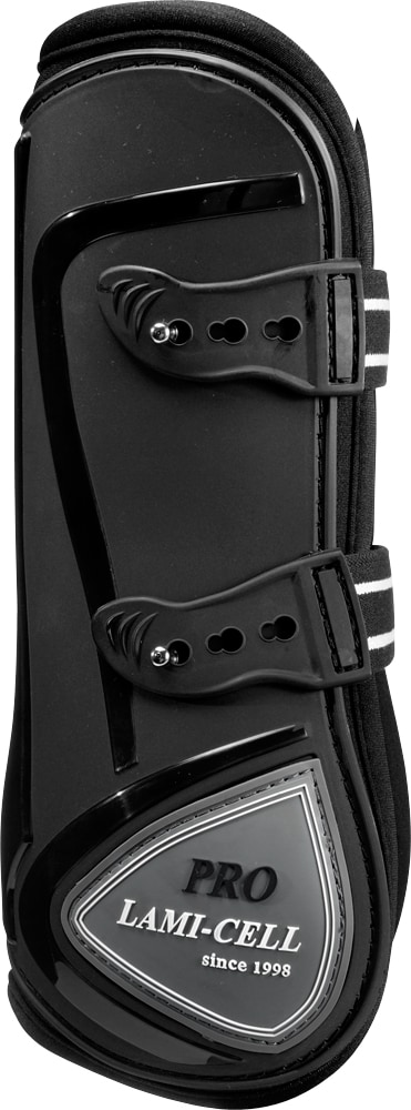 Tendon boot  Elite PRO LAMI-CELL