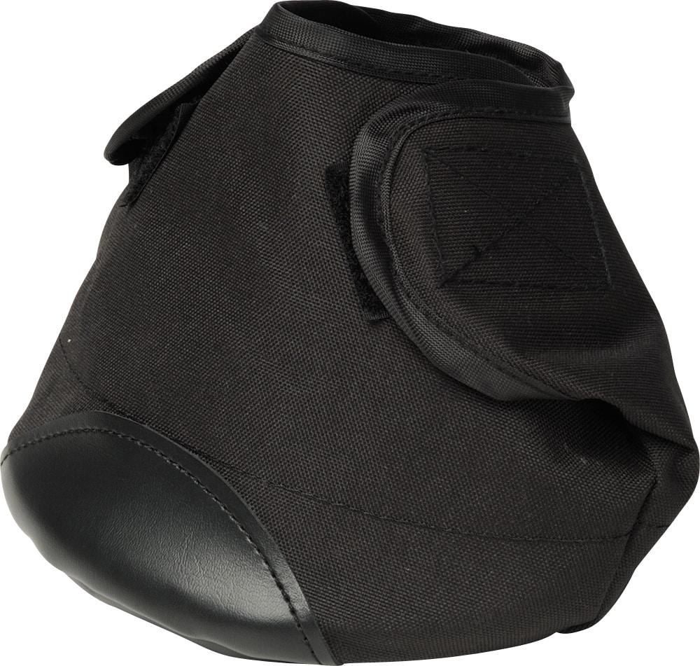 Hoof protection   Fairfield®