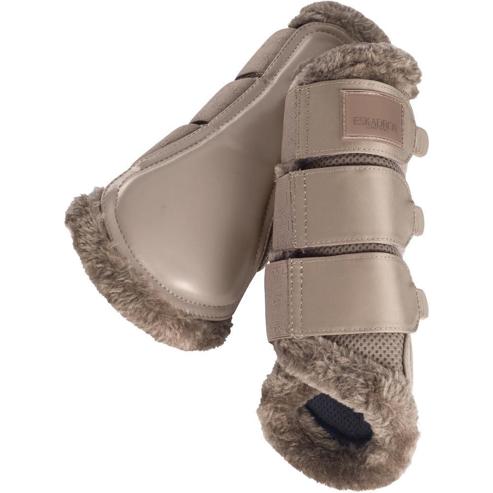 Brushing Boots  Classic Sports Eskadron