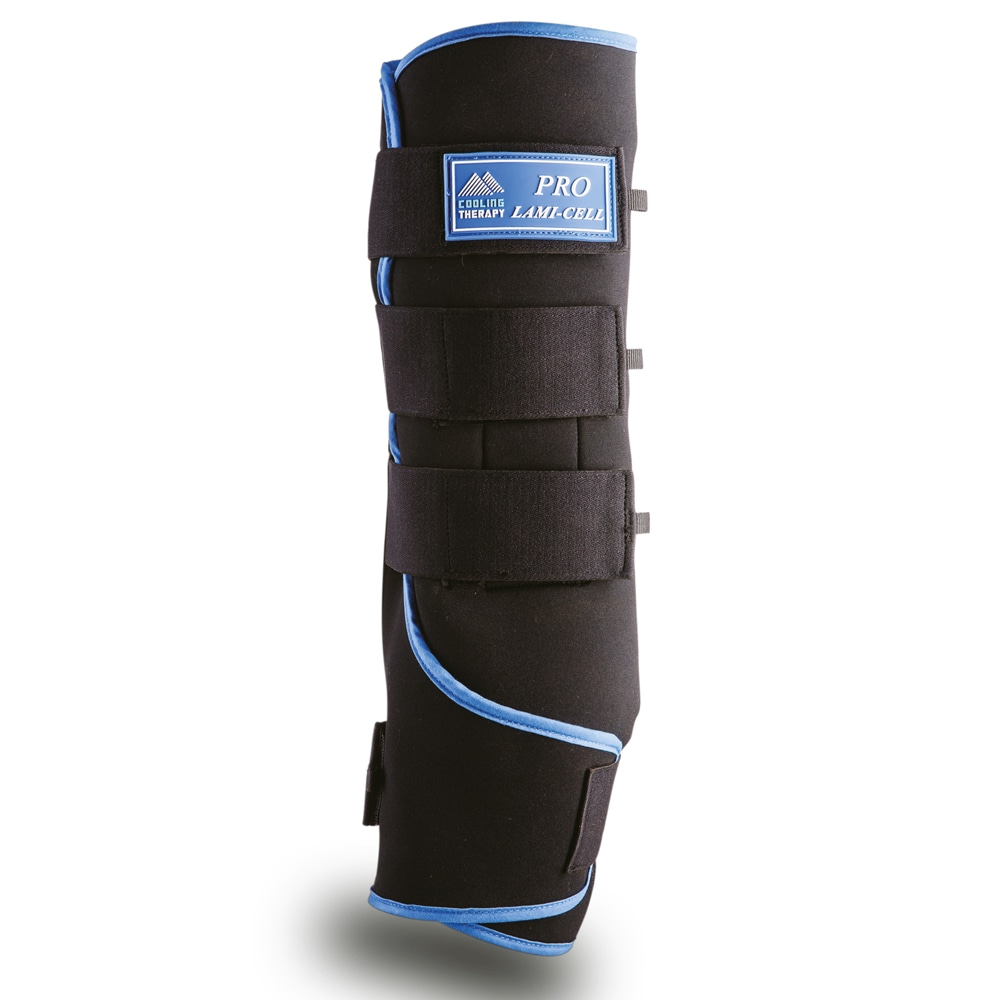 Cooling boots  Pro Cooling Therapy LAMI-CELL