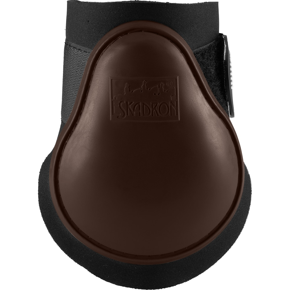 Fetlock boots  Protection Eskadron