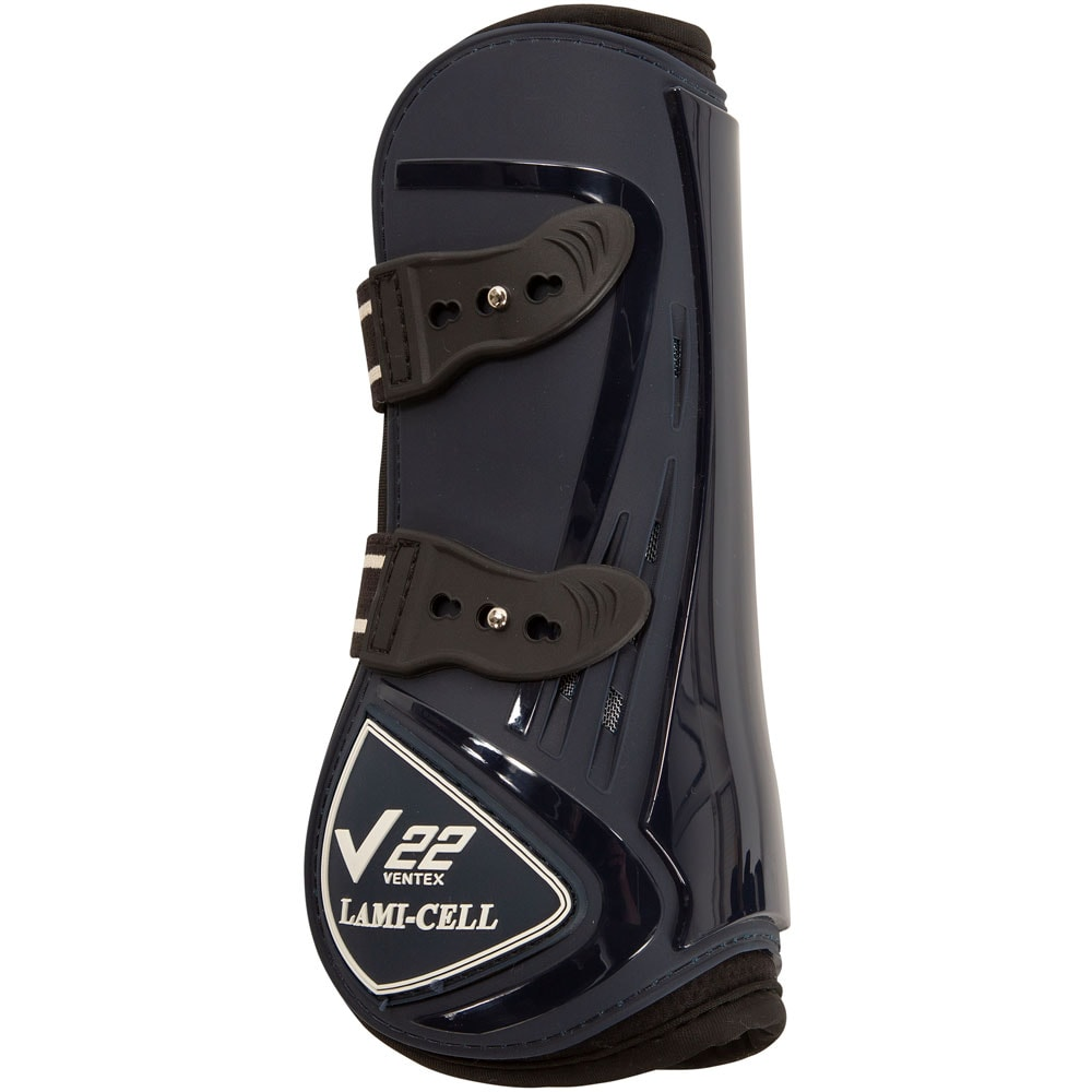Tendon boot  V22 LAMI-CELL