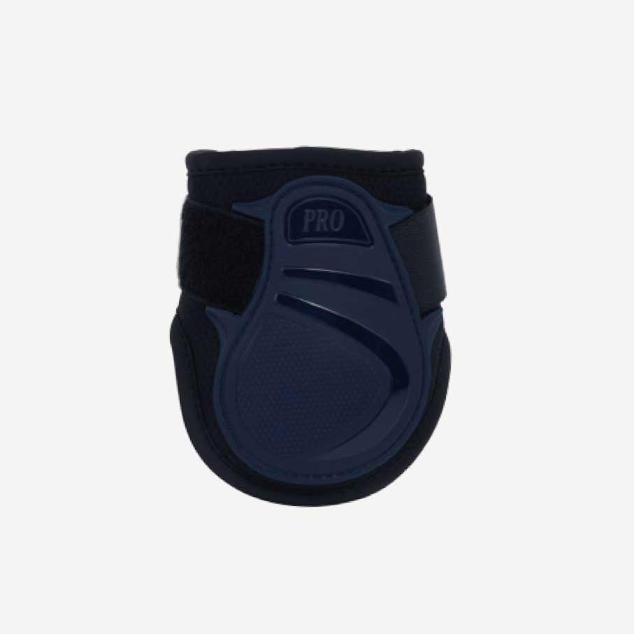 Fetlock boots  V22 LAMI-CELL