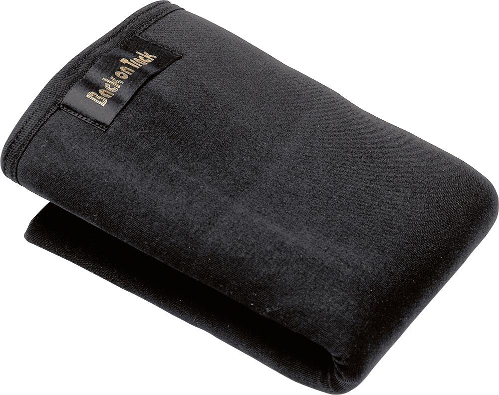 Bandage pads   Back on Track®