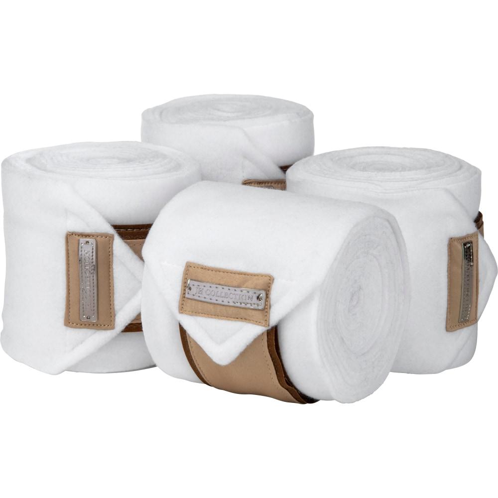 Fleece bandage  Louisville JH Collection®