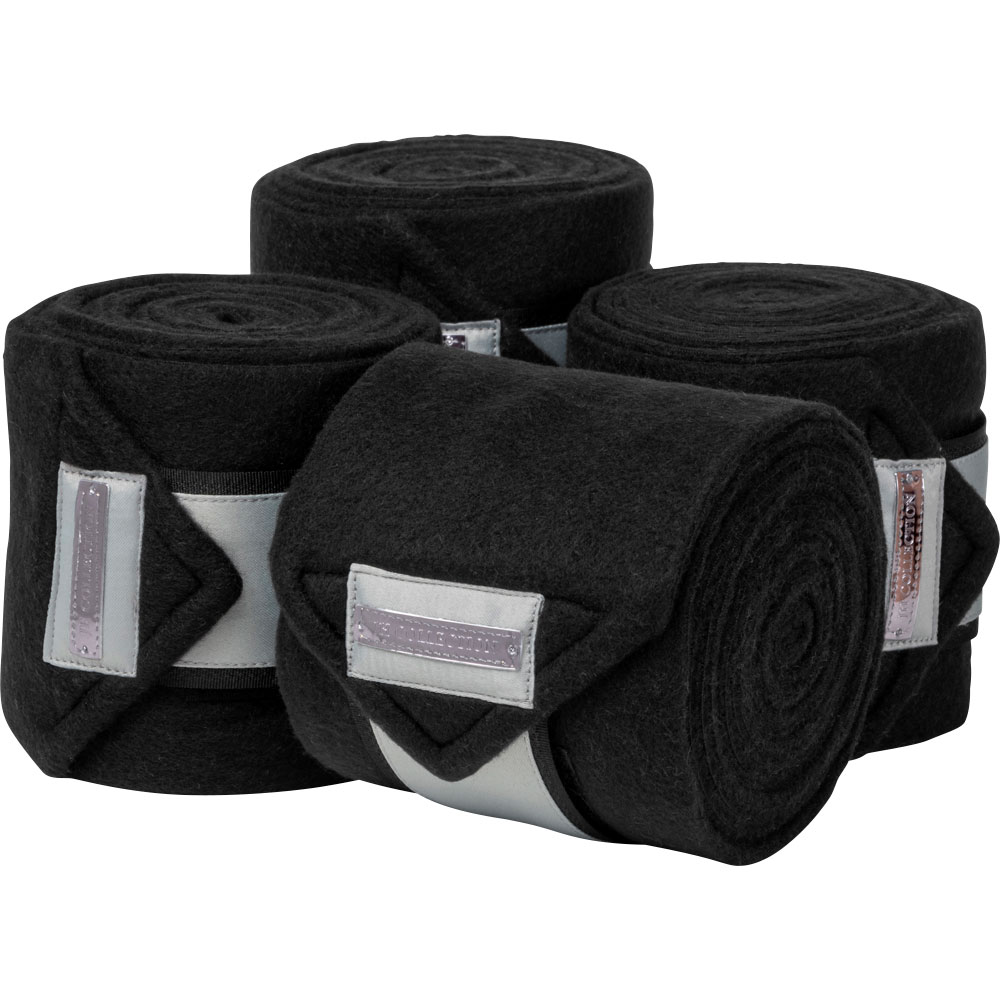 Fleece bandage  Meadowville JH Collection®