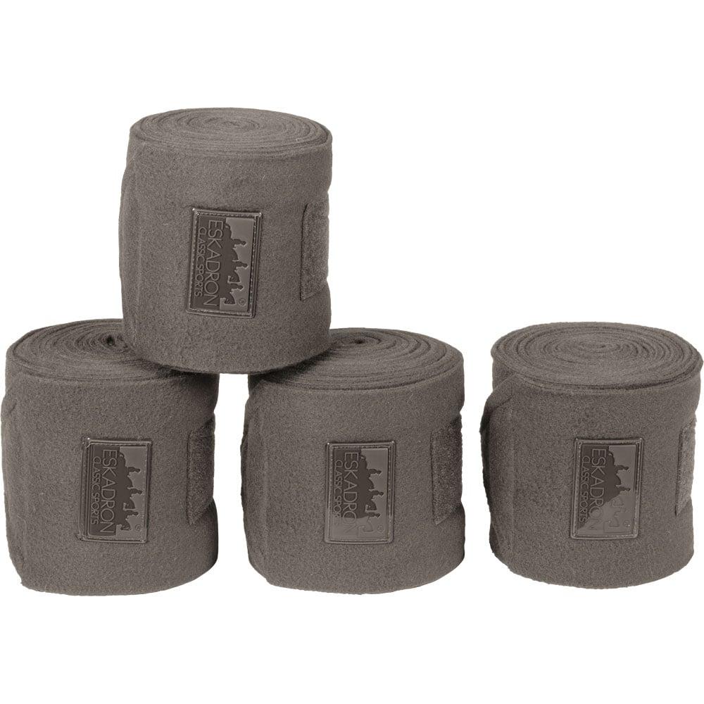 Fleece bandage  Classic Sports Eskadron