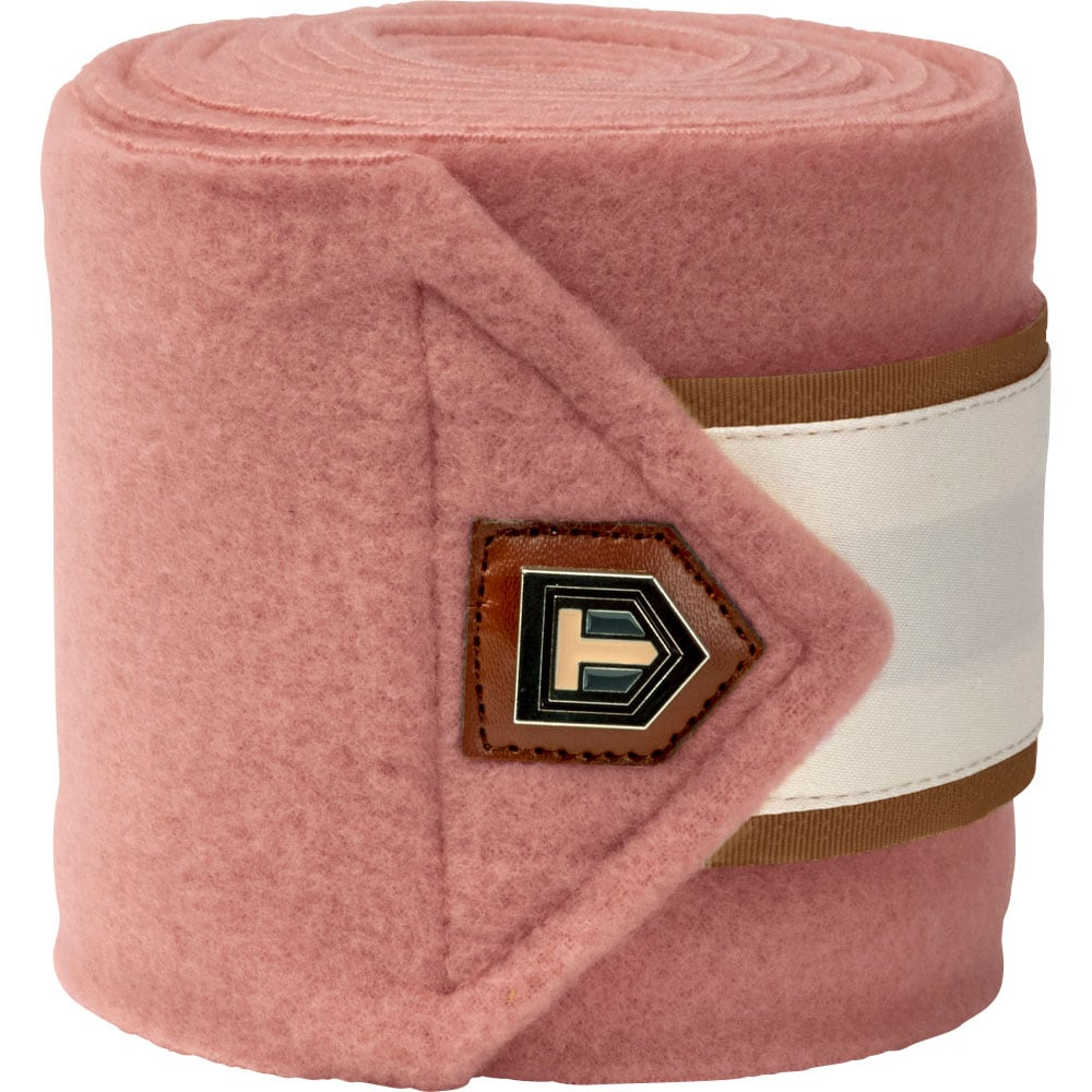 Fleece bandage  Duchess Trinity®