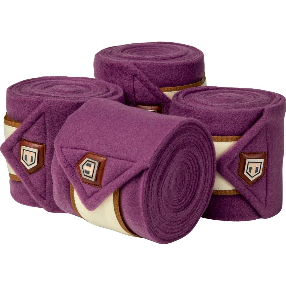 Fleece bandage  Duchess Trinity®