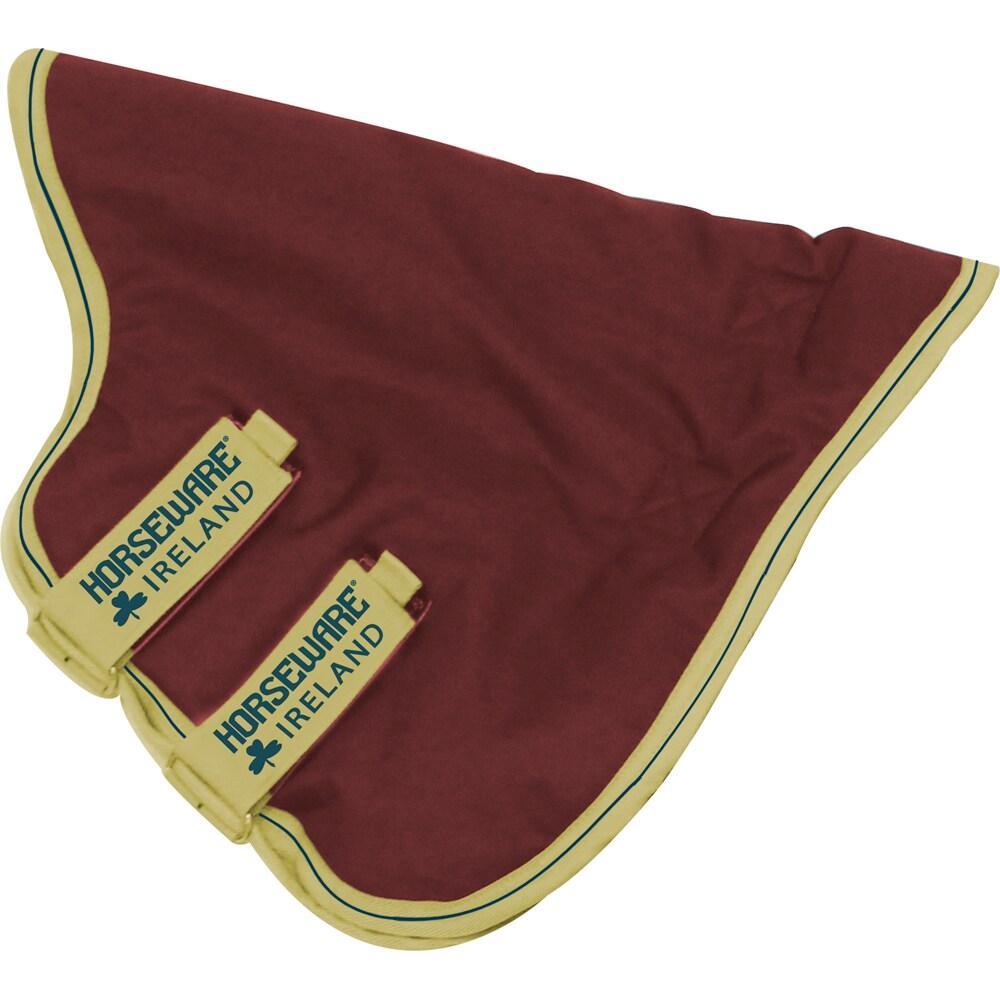 Hood  Amigo Hero Ripstop Lite Horseware®