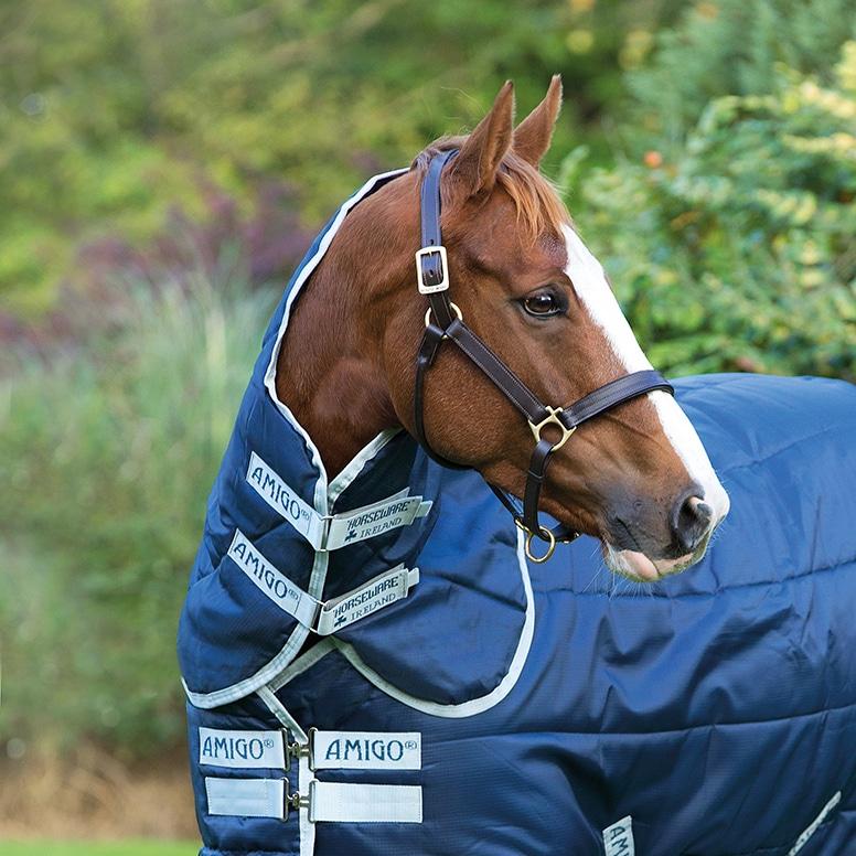 Hood  Amigo Insulator 150 Horseware®