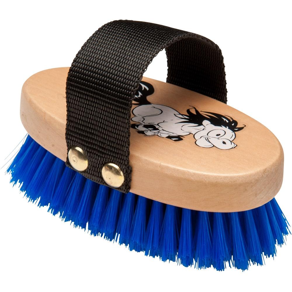 Body brush   Mulle