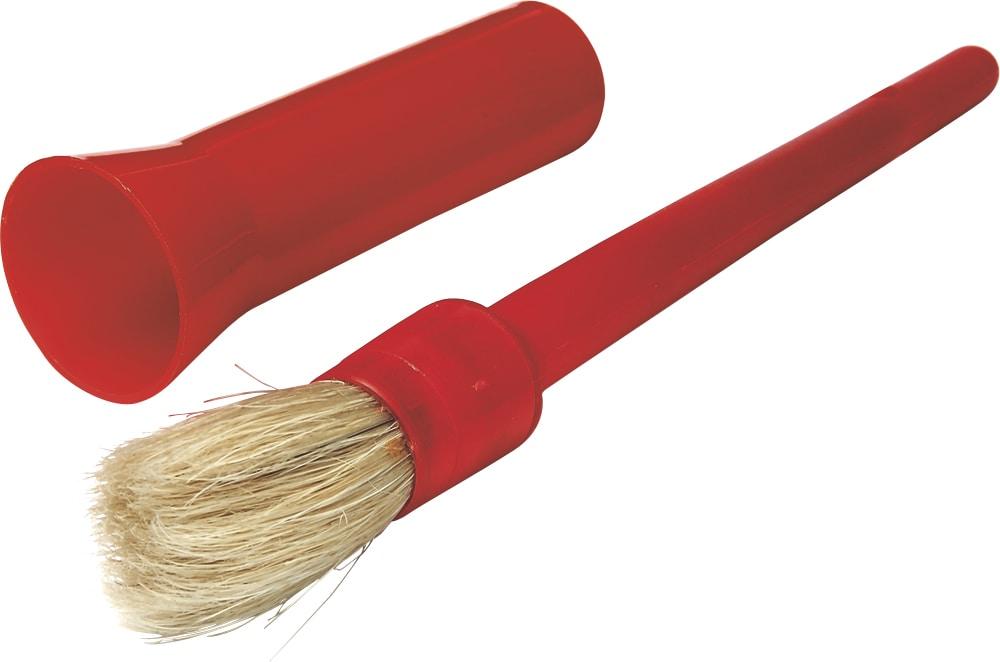 Hoof oil brush   Fairfield®