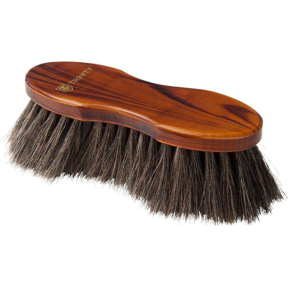 Allround brush  Redwood Trinity®