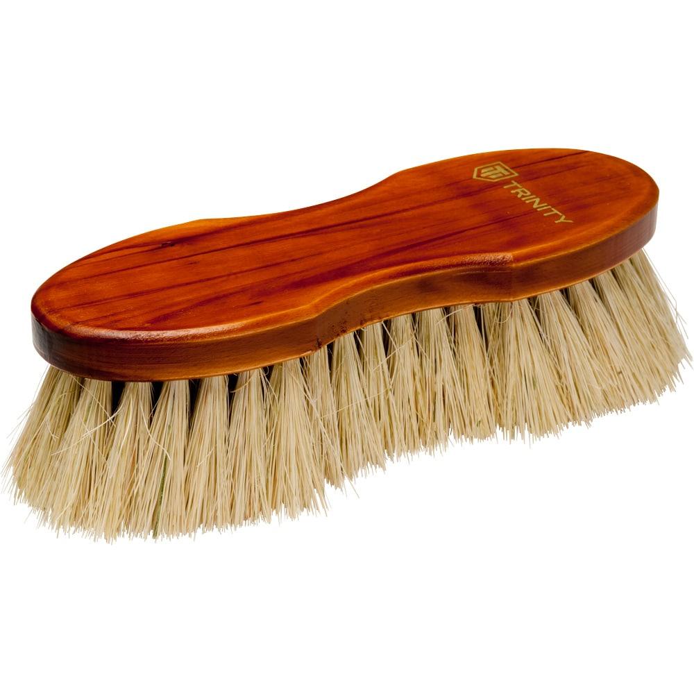 Flick brush  Redwood Trinity®
