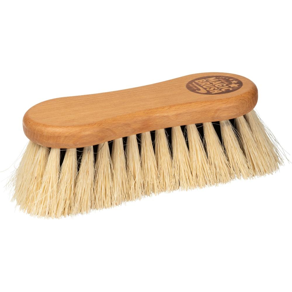 Allround brush  Kombi Magic Brush