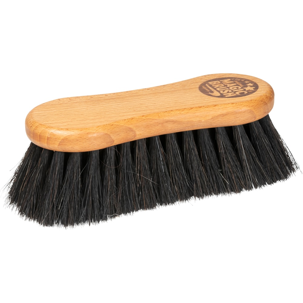 Flick brush  Soft Magic Brush