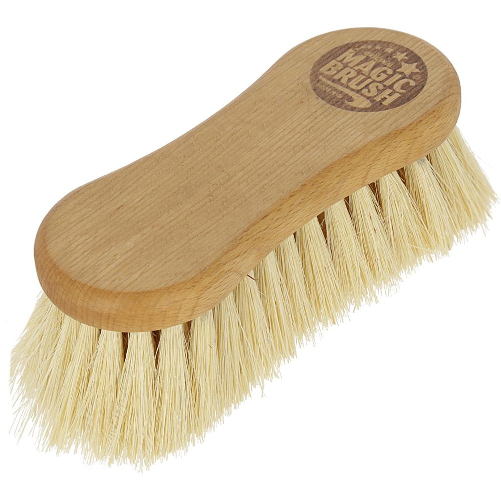 Flick brush  Tampico Magic Brush