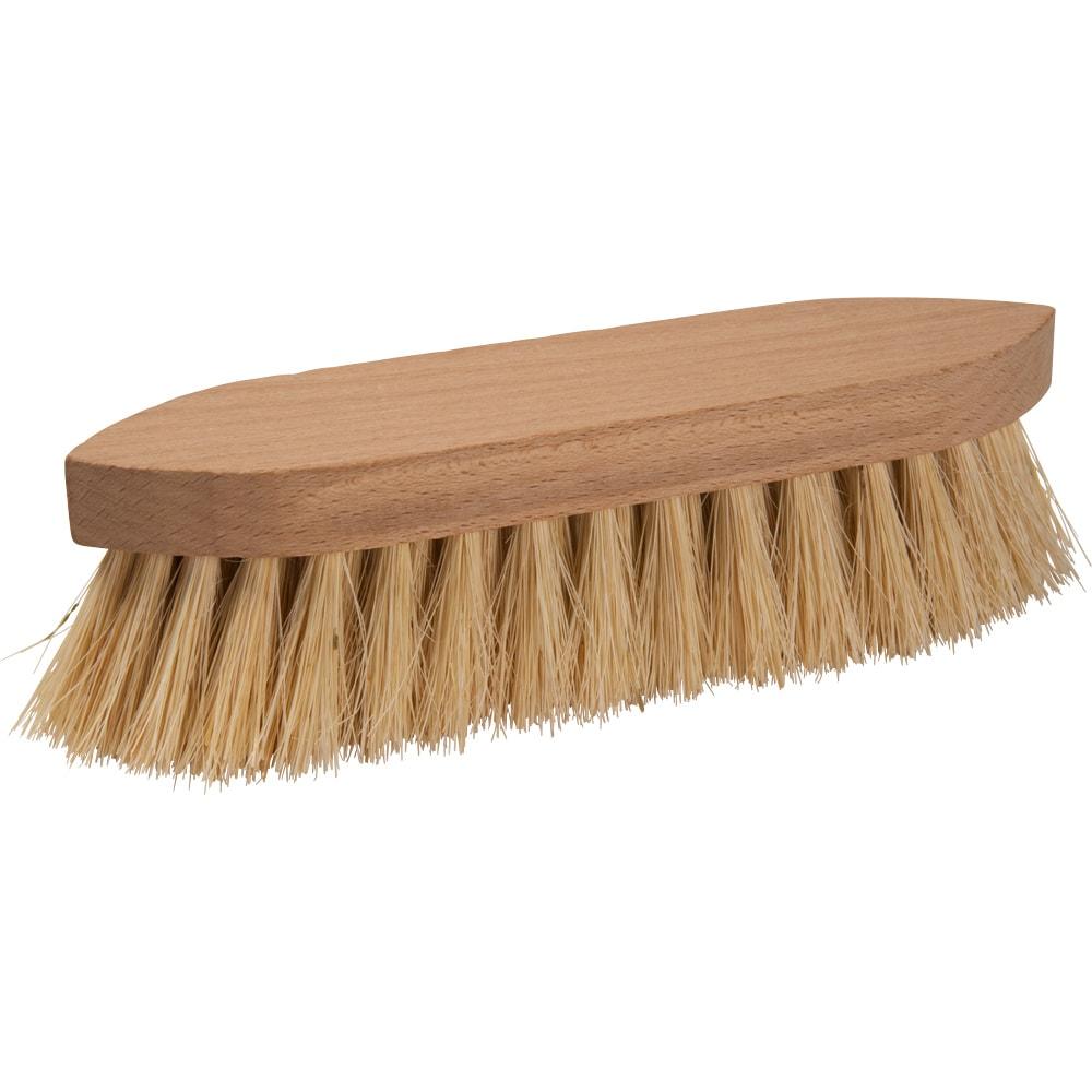 Dandy brush  Tampico