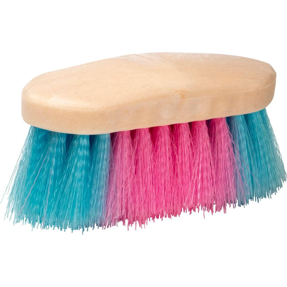 Dandy brush  Fizzy Fairfield®