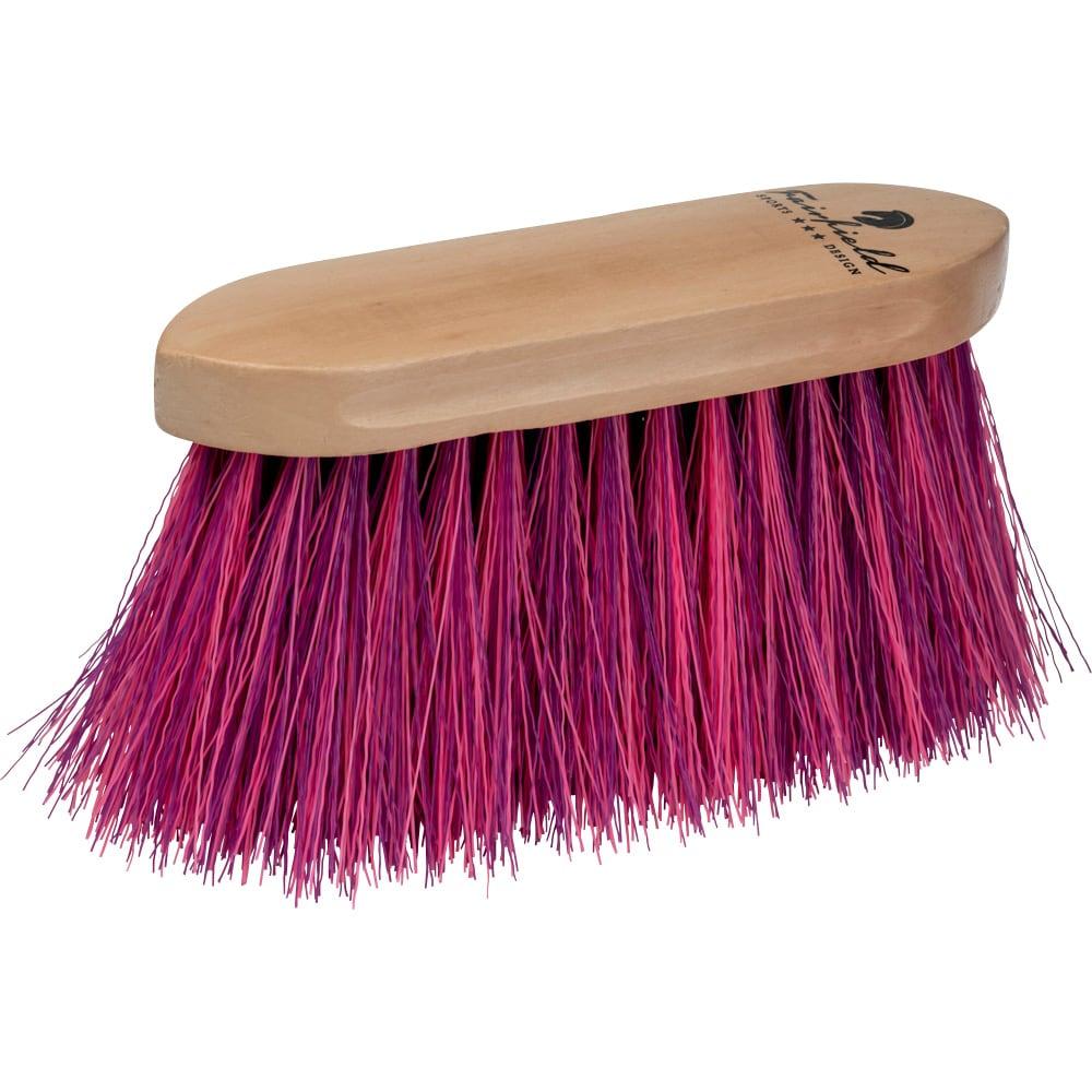 Flick brush  Twotone Fairfield®