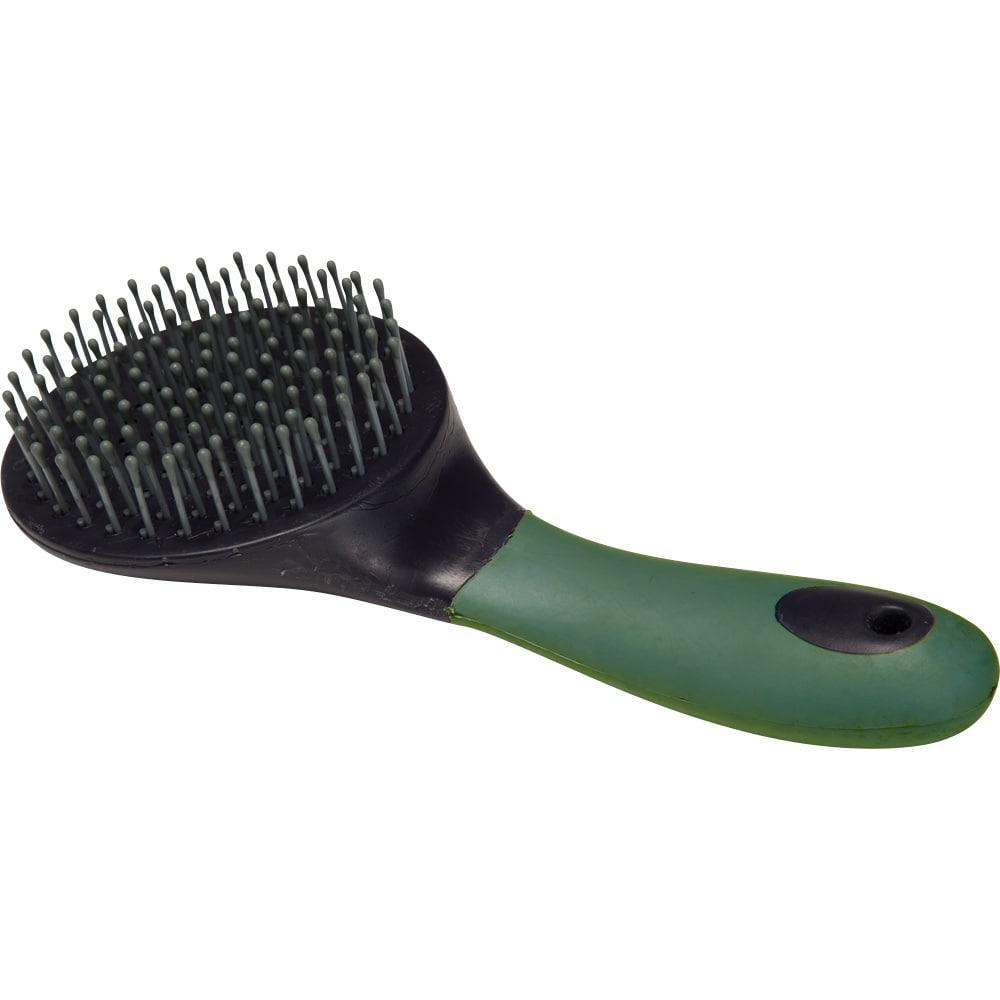 Mane-/tail brush  Twotone Fairfield®