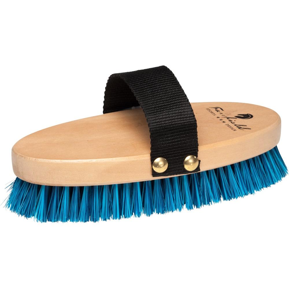 Body brush  Twotone Fairfield®