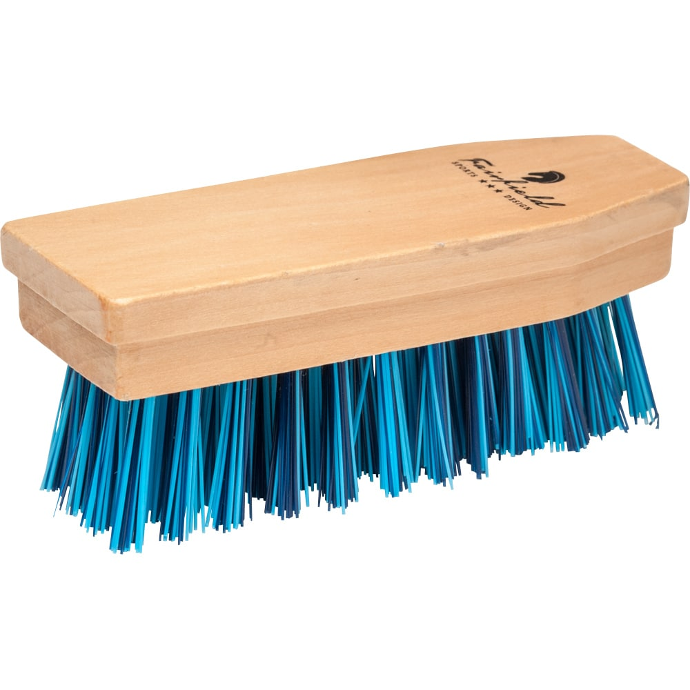 Hoof brush  Twotone Fairfield®