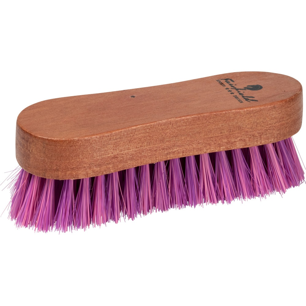Face brush  Twotone Fairfield®