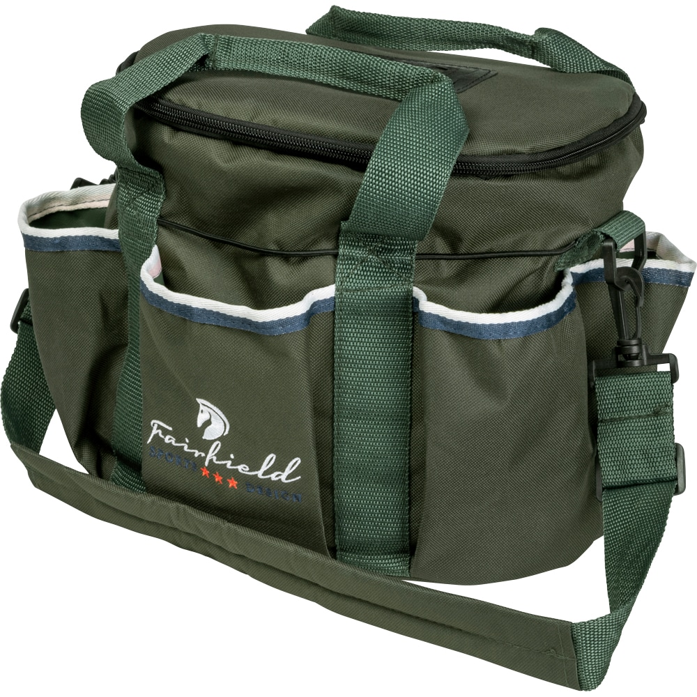 Grooming bag Small  Fairfield®