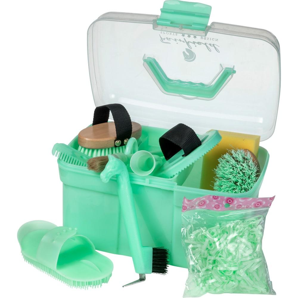 Grooming tray  Happy Fairfield®