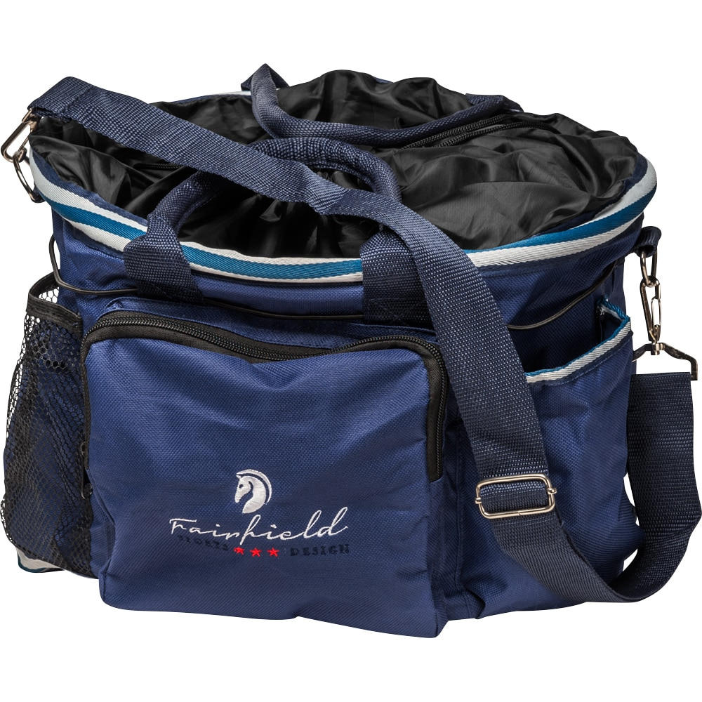 Grooming bag Large  Fairfield®
